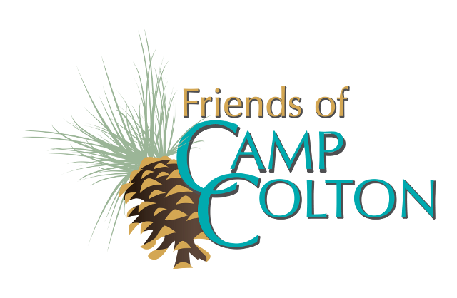 Friends of Camp Colton