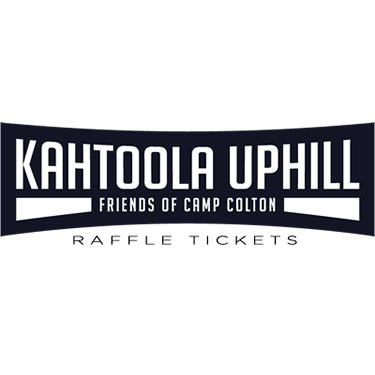 Race Raffle and Golden Tickets